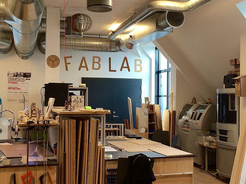 fablab_1
