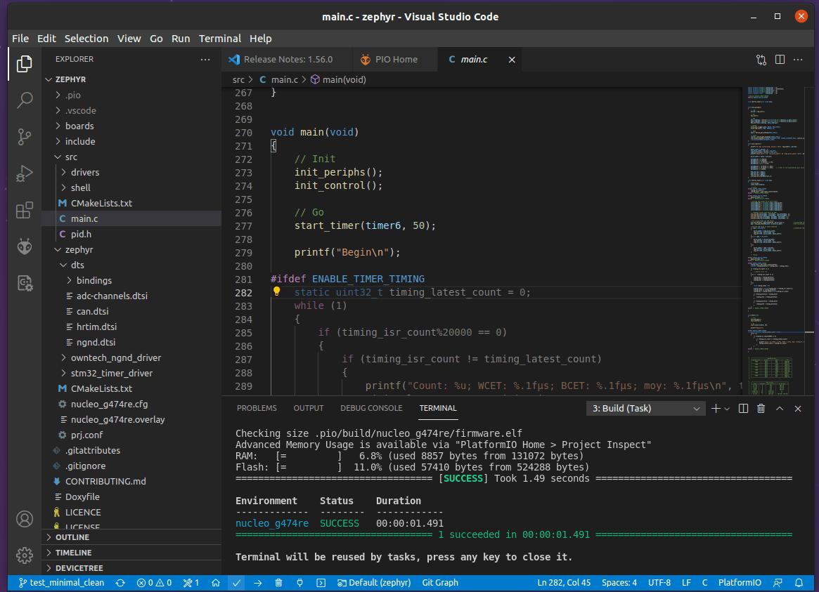 textual_code_v1